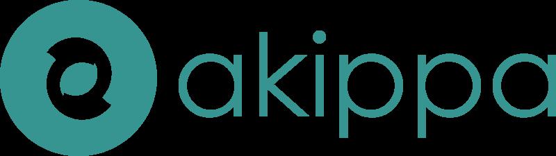 akippa