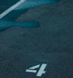 parking_ouji_223_s