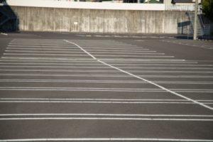 「一部か全部」月極駐車場をコインパーキングにするにはどちらがいい?