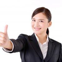 【不動産仲介業者必見】地主さんへのコインパーキング提案でおさえるべき5つのポイント