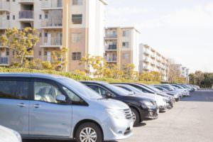 分譲マンションの空き駐車場の活用方法