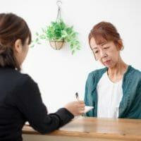 新型コロナウィルスの影響で、コインパーキング賃料値下げの対応