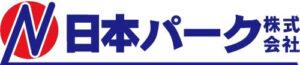 日本パーク株式会社
